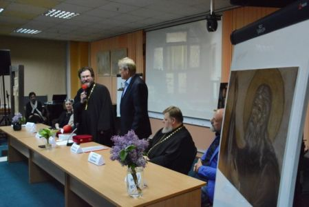 2016-05-19 Activity Nekrasovka-exhibition Foto Ter-mesropyan Web 069