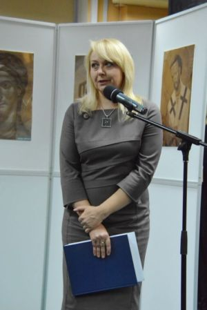 2016-05-19 Activity Nekrasovka-exhibition Foto Ter-mesropyan Web 082