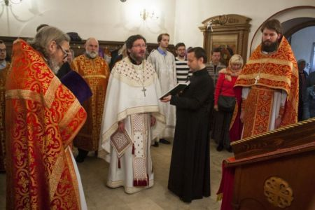2016-05-22 Service-and-feast Foto-gureev Web 001