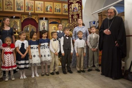 2016-05-22 Service-and-feast Foto-gureev Web 005