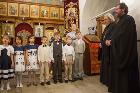 2016-05-22 Service-and-feast Foto-gureev Web 008