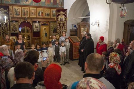 2016-05-22 Service-and-feast Foto-gureev Web 010