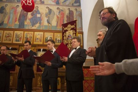2016-05-22 Service-and-feast Foto-gureev Web 012
