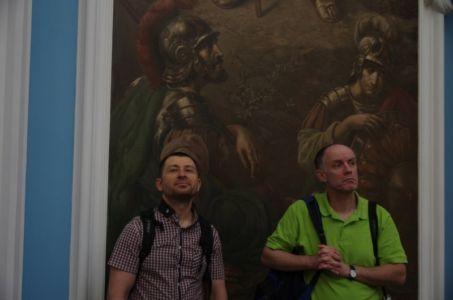 2016-06-04 Activity New-jerusalem Pilgrimage 006