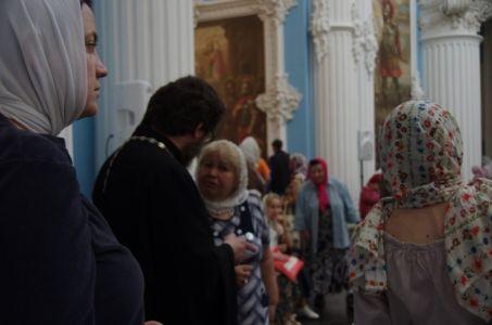 2016-06-04 Activity New-jerusalem Pilgrimage 007