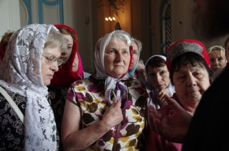 2016-06-04 Activity New-jerusalem Pilgrimage 009