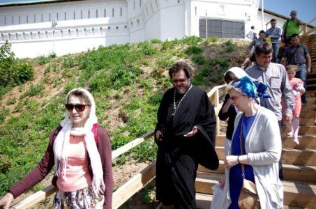 2016-06-04 Activity New-jerusalem Pilgrimage 010