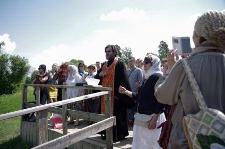 2016-06-04 Activity New-jerusalem Pilgrimage 012