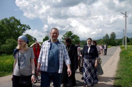 2016-06-04 Activity New-jerusalem Pilgrimage 019