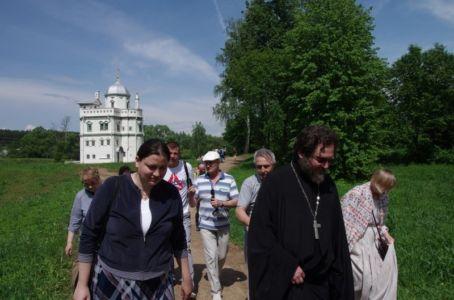2016-06-04 Activity New-jerusalem Pilgrimage 022