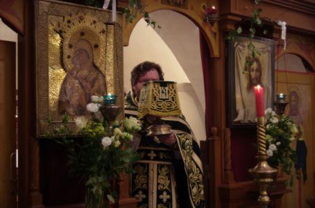 2016-06-19 Service Pentecost 010
