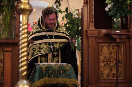 2016-06-19 Service Pentecost 017