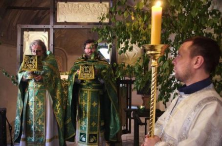 2016-06-20 Service Pentecost-monday 003