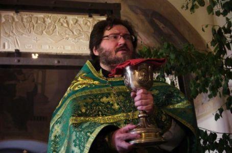 2016-06-20 Service Pentecost-monday 011