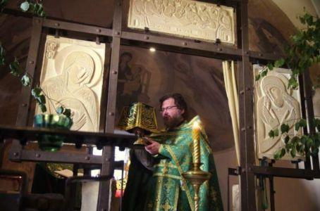 2016-06-20 Service Pentecost-monday 014