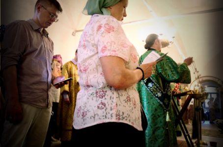 2016-07-18 Service St-sergius-kermesse 006