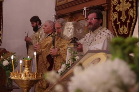 2016-08-19 Service Transfiguration-of-the-lord 004