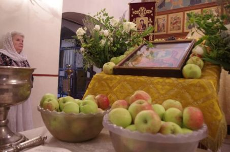 2016-08-19 Service Transfiguration-of-the-lord 006