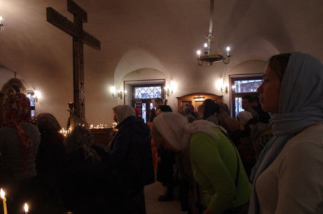 2016-09-27-service-holy-cross-divine-liturgy-001