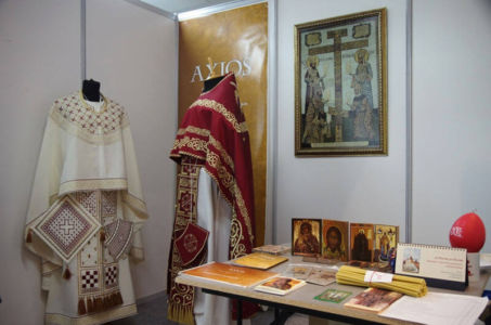 2016-10-04-activity-orthodox-exhibition-001