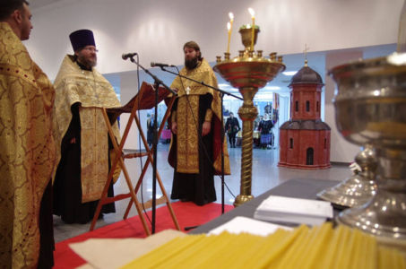 2016-10-04-activity-orthodox-exhibition-003
