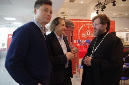 2016-10-05-activity-meeting-orthodox-exhibition-001