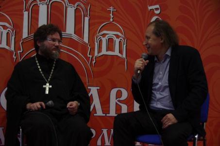 2016-10-05-activity-meeting-orthodox-exhibition-006