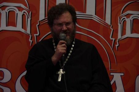 2016-10-05-activity-meeting-orthodox-exhibition-007