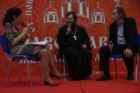 2016-10-05-activity-meeting-orthodox-exhibition-008