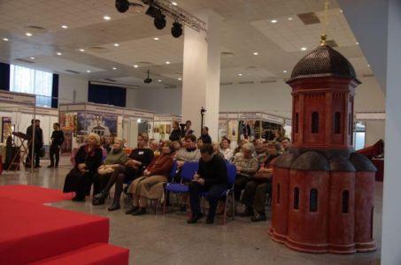 2016-10-05-activity-meeting-orthodox-exhibition-009