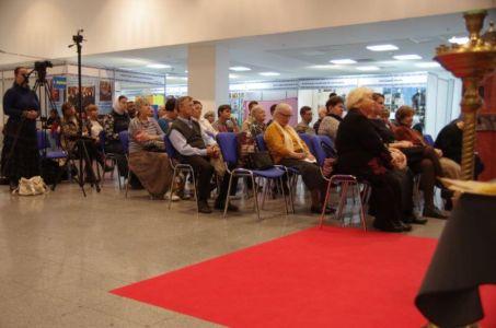 2016-10-05-activity-meeting-orthodox-exhibition-011