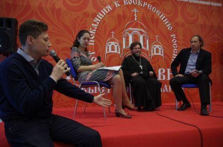 2016-10-05-activity-meeting-orthodox-exhibition-012