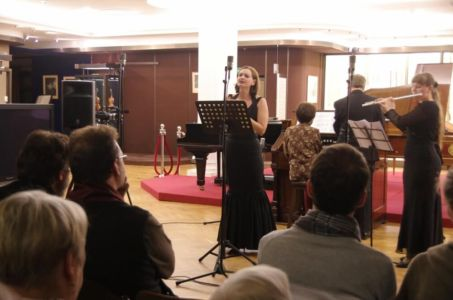 2016-10-09-activity-concert-rahmaninov-003