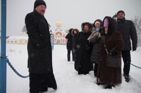 2016 11 Valday Novgorod 01