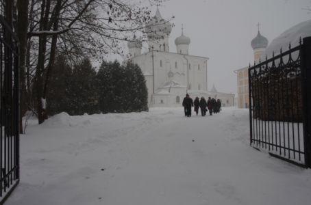 2016 11 Valday Novgorod 04