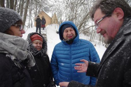 2016 11 Valday Novgorod 06