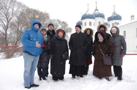 2016 11 Valday Novgorod 08