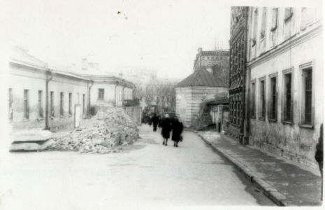 Krapivensky-01