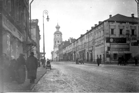 Petrova-Vysoko-Petrovsky-1910s
