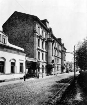 Petrovsky-boulevard-17