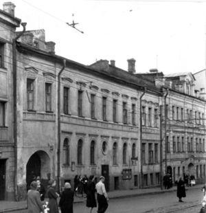 Petrovsky-boulevard-1951