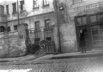 Petrovsky-boulevard-7-1931