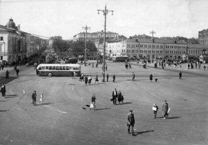 Trubnaya-square-01