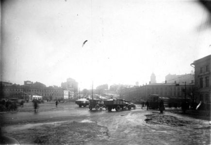 Trubnaya-square-1930