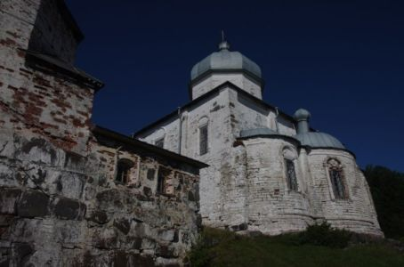 Solovki 2016 005
