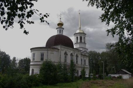 Solovki 2016 020