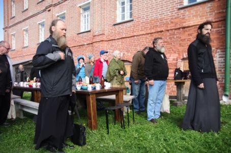 Solovki 2016 043