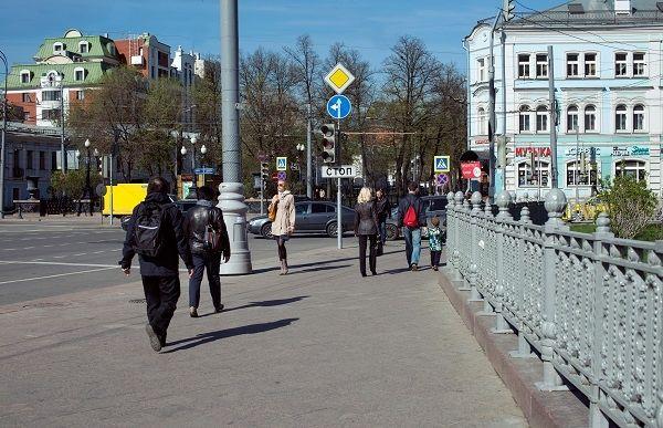 trubnaya-003.jpg