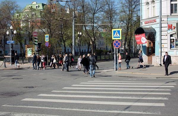 trubnaya-004.jpg