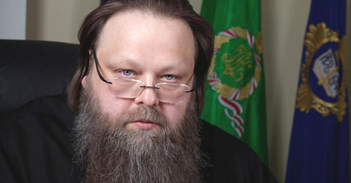 mercury-bishop-of-zaraysk_person_official_w700-h365